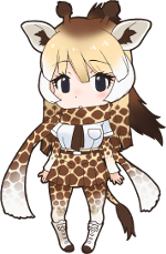Reticulated GiraffeThumb.png