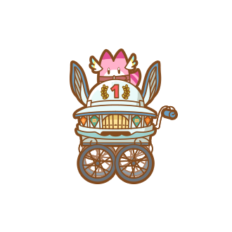 ToyPavilion Music Box.png