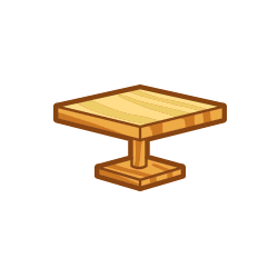 ToyWooden Table.png