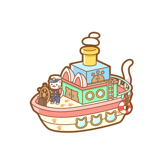 ToyCat Steamboat.png