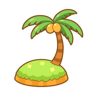 ToyPalm Tree Islet.png