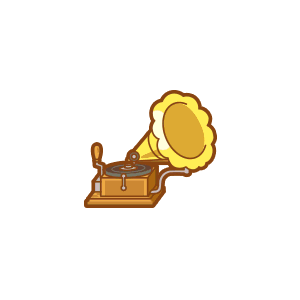 ToyGramophone.png