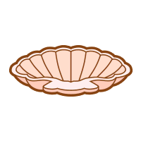 ToyScallop Shell.png