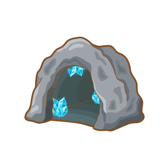 ToyMysterious Cave.png