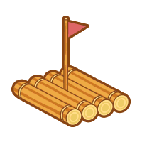 ToyWooden Raft.png