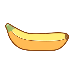 ToyBanana Bench.png