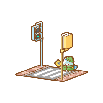 ToyToy Traffic Lights.png