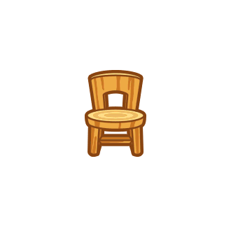 ToyLog Chair.png