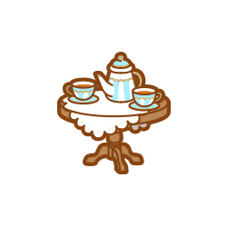 ToyFashionable Tea Set.png