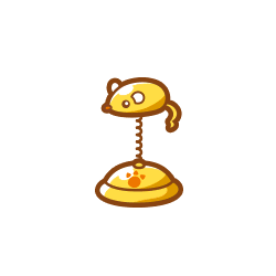 ToyGolden Mouse Toy.png