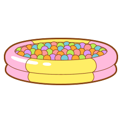 ToyLarge Ball Pit.png