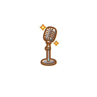 ToyRetro Mic.png