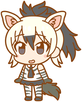 AardwolfPavilionG2.png