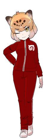 Icon dressup 70071.png