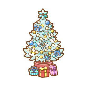 ToyWhite Christmas Tree.png