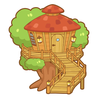 ToySnazzy Lodge.png