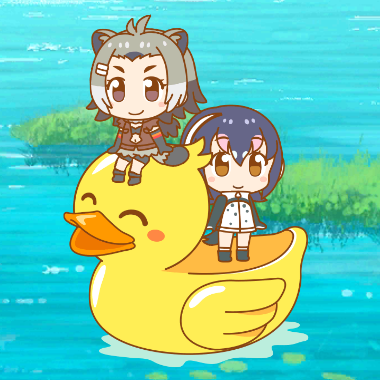 LargeDuckToyBehavior.png