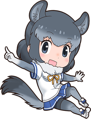 Long-Tailed ChinchillaOldDesign.jpg