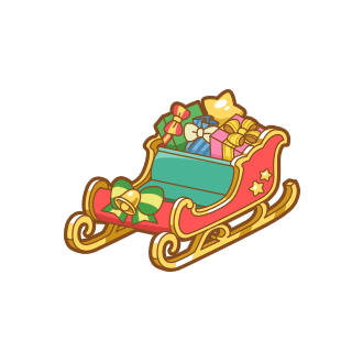 ToySanta's Sleigh.png