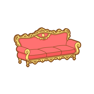 ToyRed Luxury Sofa.png