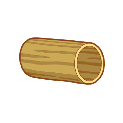 ToySmall Wooden Tunnel.png