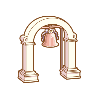 ToyHappy Bell.png