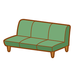 ToyLarge Wooden Sofa.png