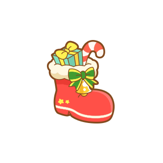 ToyChristmas Boot.png