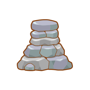 ToyPile of Rocks.png