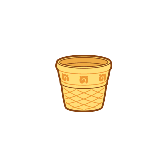 ToyCone Cup.png
