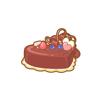 ToyHeart Chocolate Cake.png