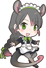 Common Ringtail PossumThumb.png