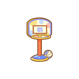 ToyAquatic Basketball Hoop.png