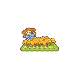 ToySmall Paddy Field.png