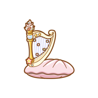 ToyMermaid Harp.png