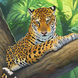 KF3 Jaguar (Photo)Thumb.png