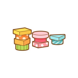 ToyToy Block Towers.png