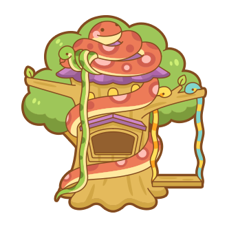 ToySnake Treehouse.png