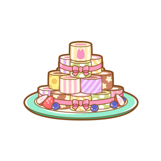 ToyRoll Cake Tower.png
