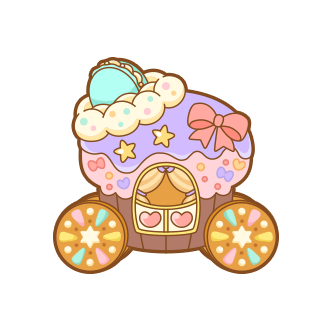 ToyCandy Carriage.png
