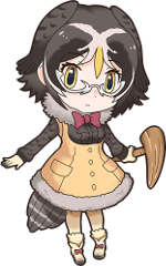 Spectacled OwlThumb.png