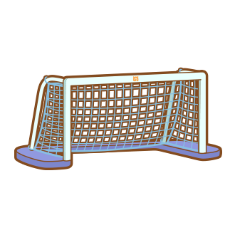 ToyWater Polo Goal.png