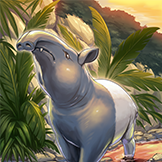 KF3 Malayan Tapir (Photo)Thumb.png