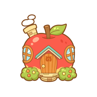 ToyApple House.png