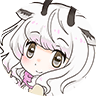 Snow SheepNexonIcon.png