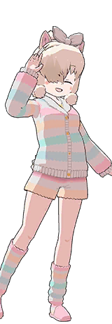 Icon dressup 70085.png