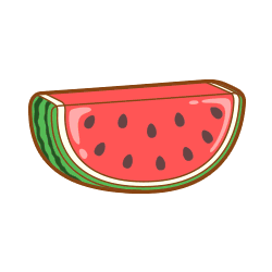 ToyWatermelon Boat.png
