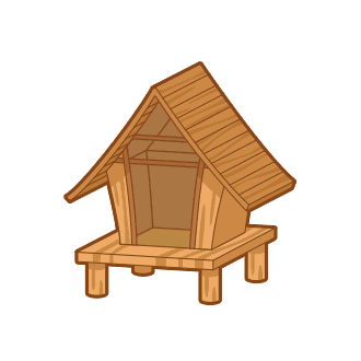 ToyWooden Water House.png