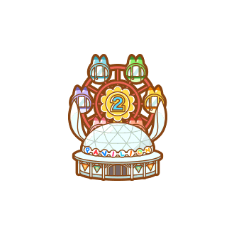 ToyPavilion Dome Model.png