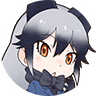 Silver FoxNexonIcon.png